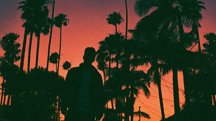 """Nieuwe single Netsky ft. Aloe Blacc – """"Snitch"""""""