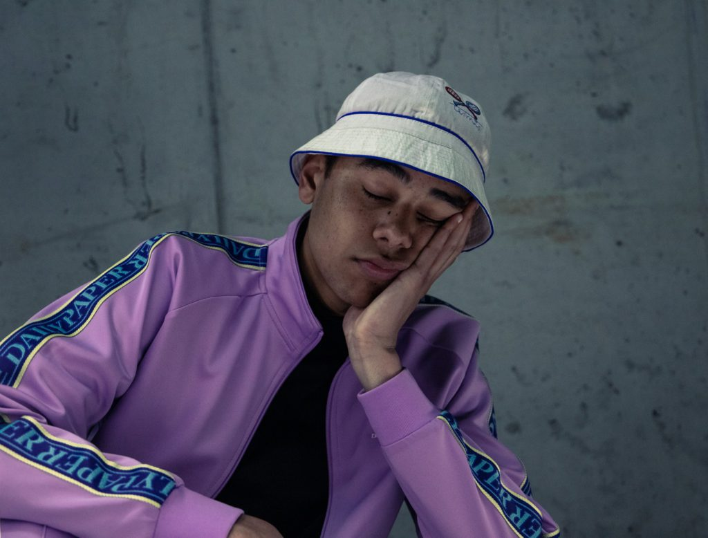 "Nieuwe single Yung Mavu & Chuki Beats – ""Family"""