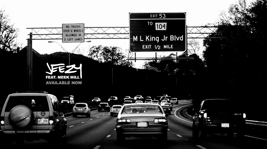 """Nieuwe single Jeezy ft. Meek Mill – """"MLK BLVD"""""""