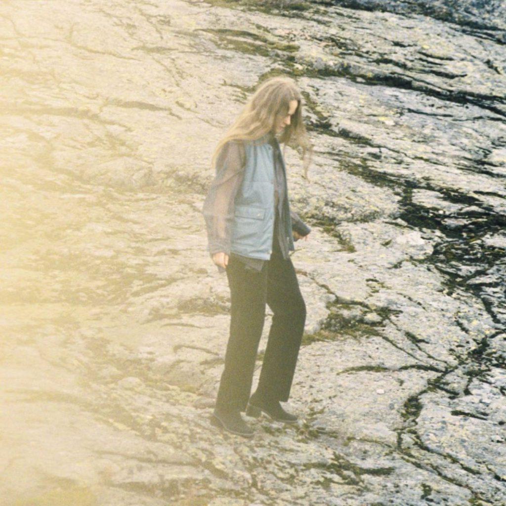 "Nieuwe single Alice Boman – ""Wish We Had More Time"""