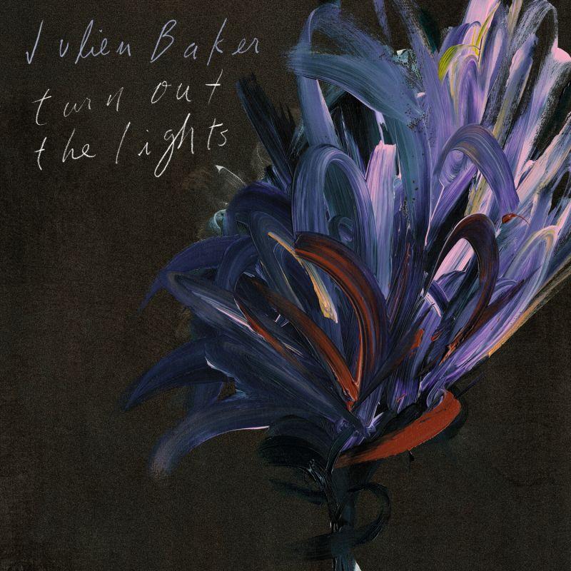 Julien Baker – Turn Out The Lights (★★★★½): Pijnlijk mooi en adembenemend