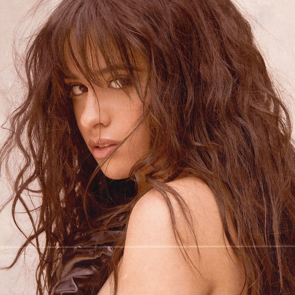 "Nieuwe single Camila Cabello – ""Living Proof"""