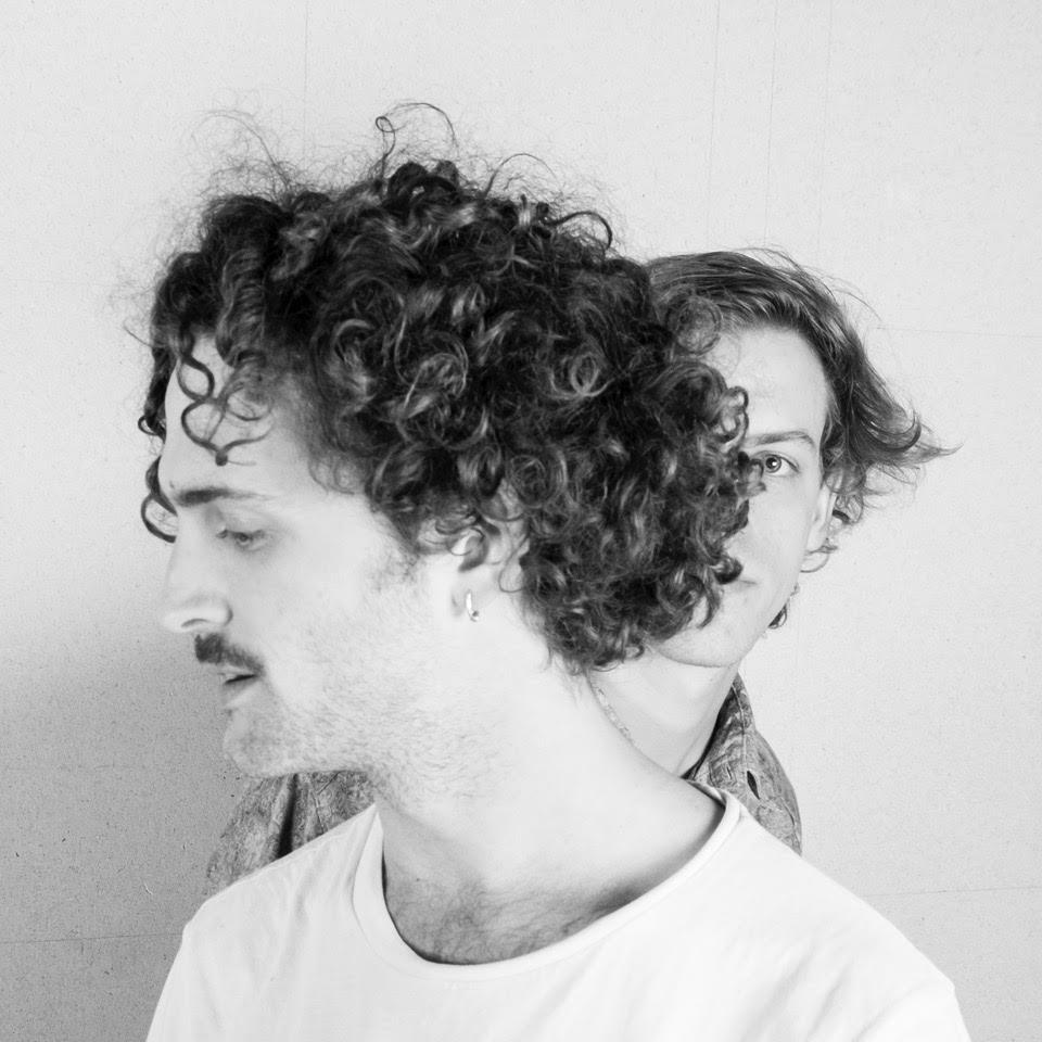 """Nieuwe single SCHNTZL – """"tujiko"""""""