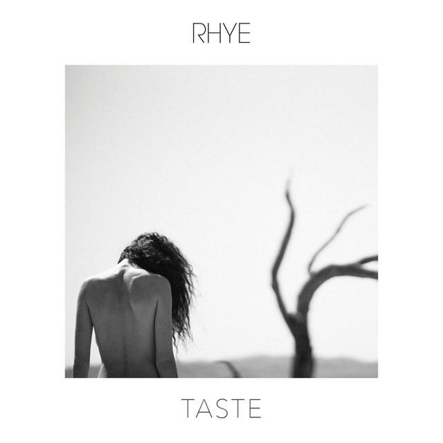"""Nieuwe Single Rhye – """"Taste"""""""