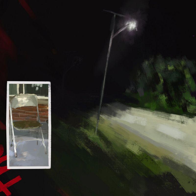 Car Seat Headrest – Making a Door Less Open (★★★): Louter experiment maakt een album niet
