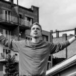 "Nieuwe single Lerr - ""U Nie Nodig (feat. Domi)"""