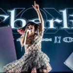 """Nieuwe single Charli XCX - """"forever"""""""
