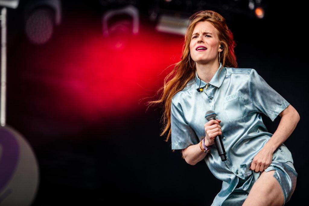 "Nieuwe single Merol – ""Binnendingen"""