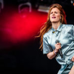 "Nieuwe single MEROL – ""Je Vais Vite (op de Campingdisco)"""