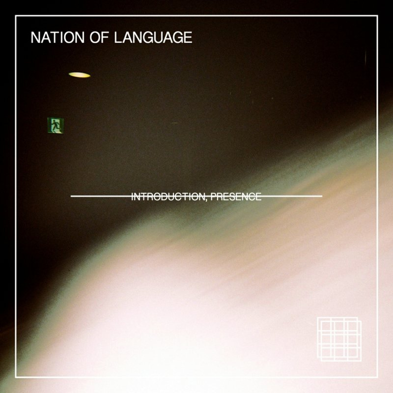 Nation of Language – Introduction, Presence (★★★★): Okselfrisse new wave volgens oud recept