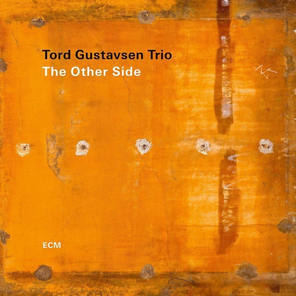 Tord Gustavsen Trio – The Other Side (★★★★): Verfijnde jazzintimiteit