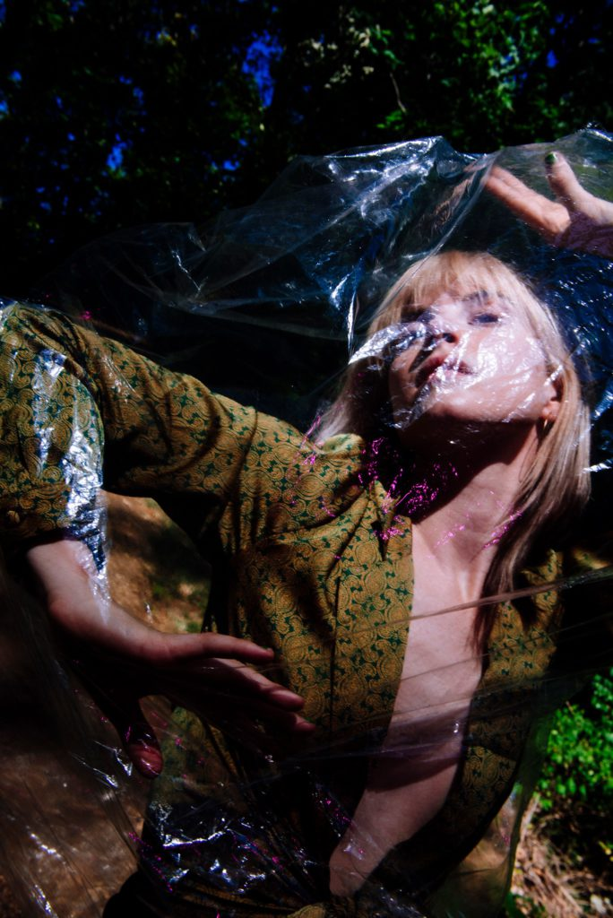 "Nieuwe single Hayley Williams – ""Simmer"""