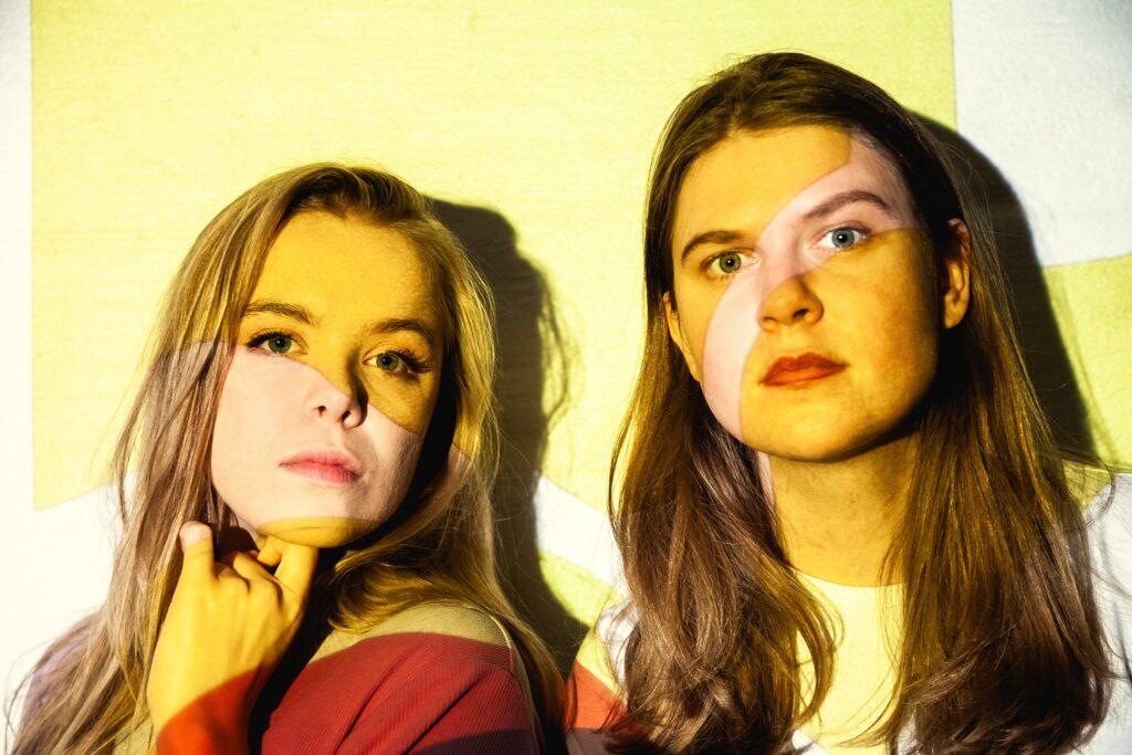"Nieuwe single Teletext – ""Midori"""