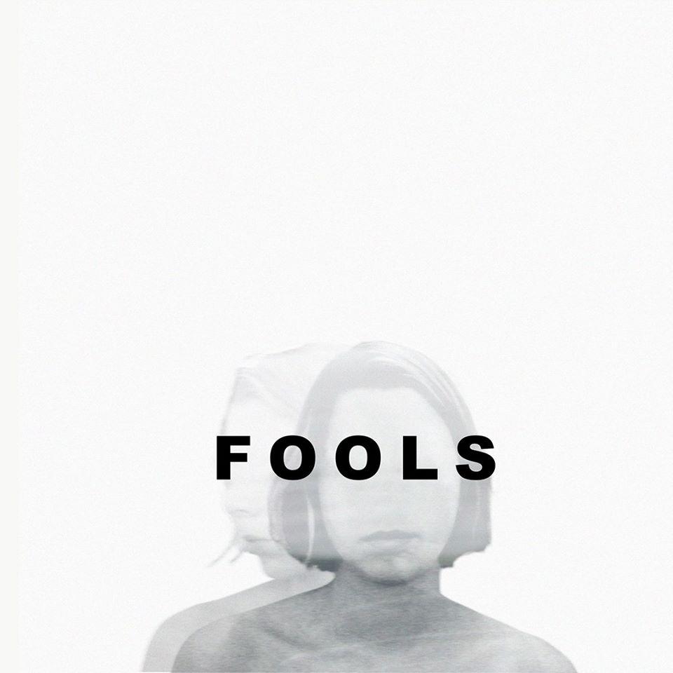 "Nieuwe single Neo Minor – ""Fools"""
