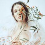 Interview Blanche: 'Empire is een nieuwe fase, een nieuw debuut'