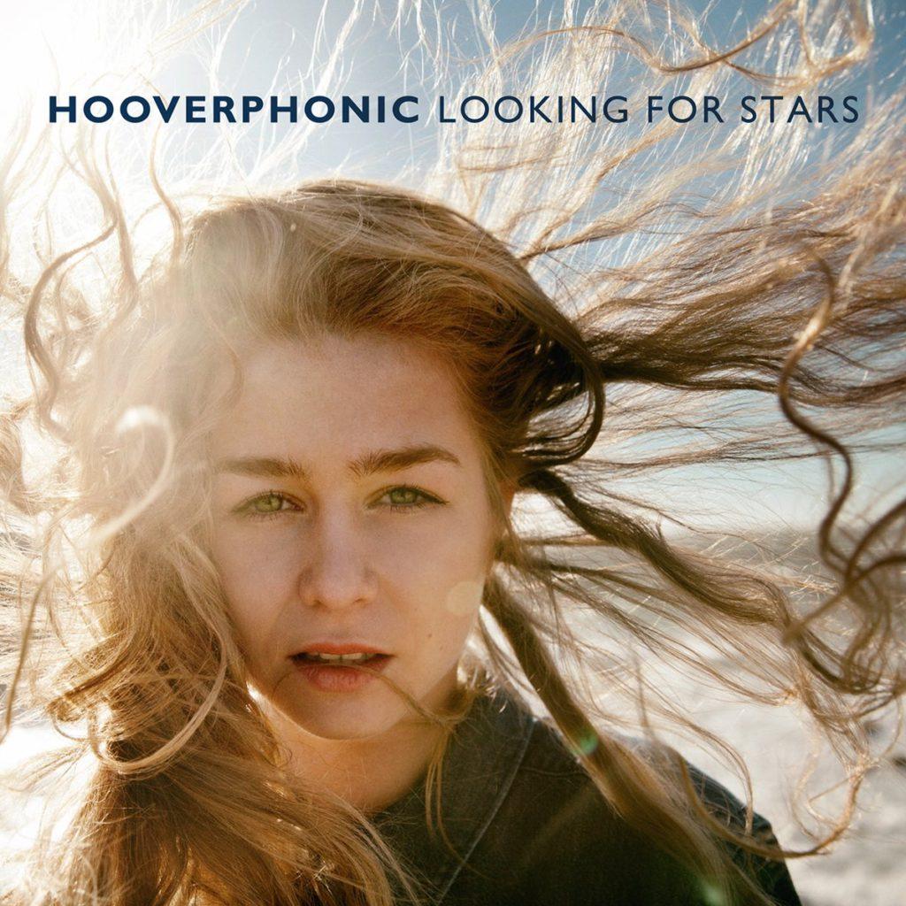 "Hooverphonic – Looking For Stars (★★★★): ""Drie wordt één"""