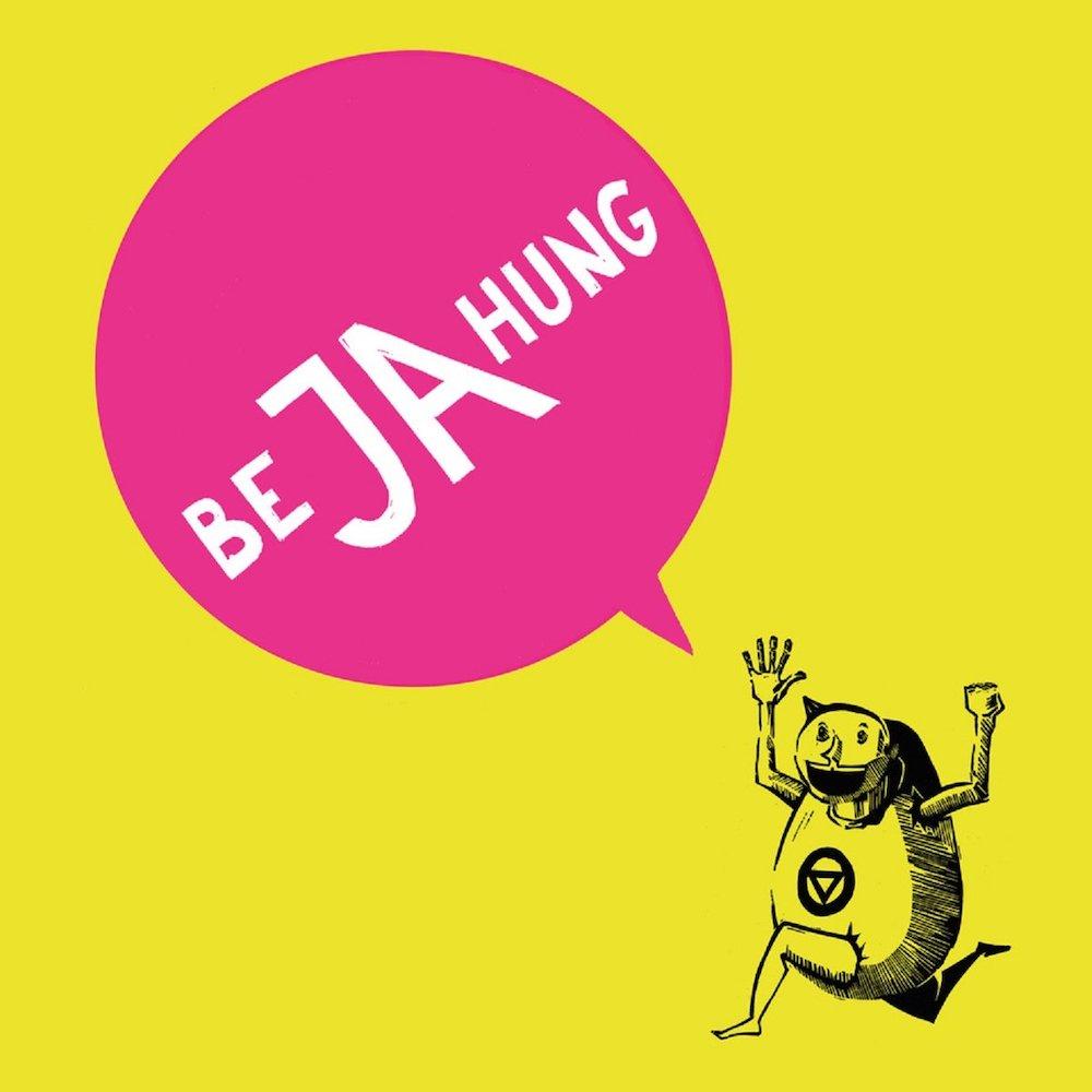 Elefant – Bejahung (★★★★): Geniaal zootje ongeregeld