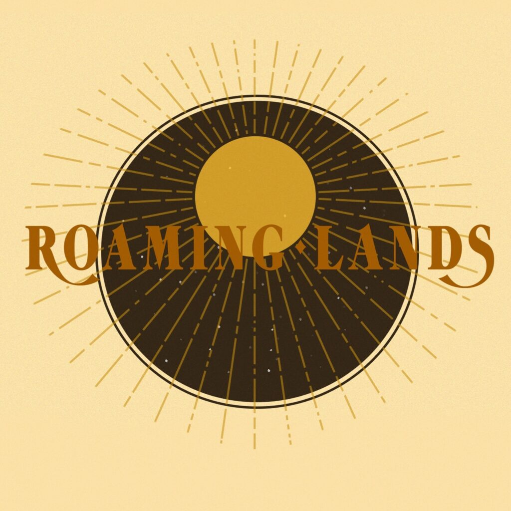 "Nieuwe single Roaming Lands – ""The Elected"""