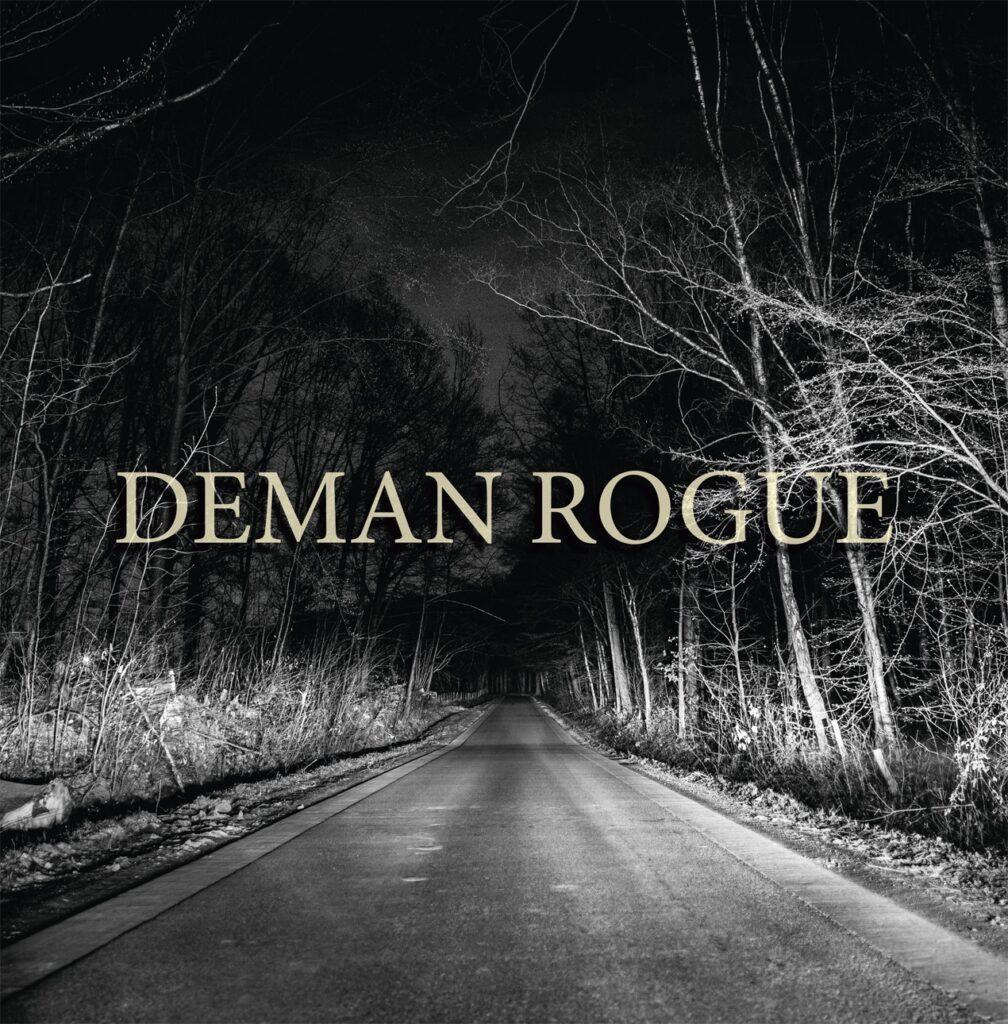 Deman Rogue – Deman Rogue (★★★): Veel afwisseling, maar trouw aan hun genre