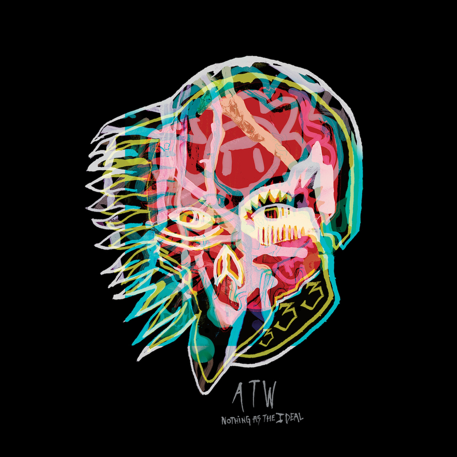 All Them Witches – Nothing as the Ideal (★★★★): Furieuzer dan ooit