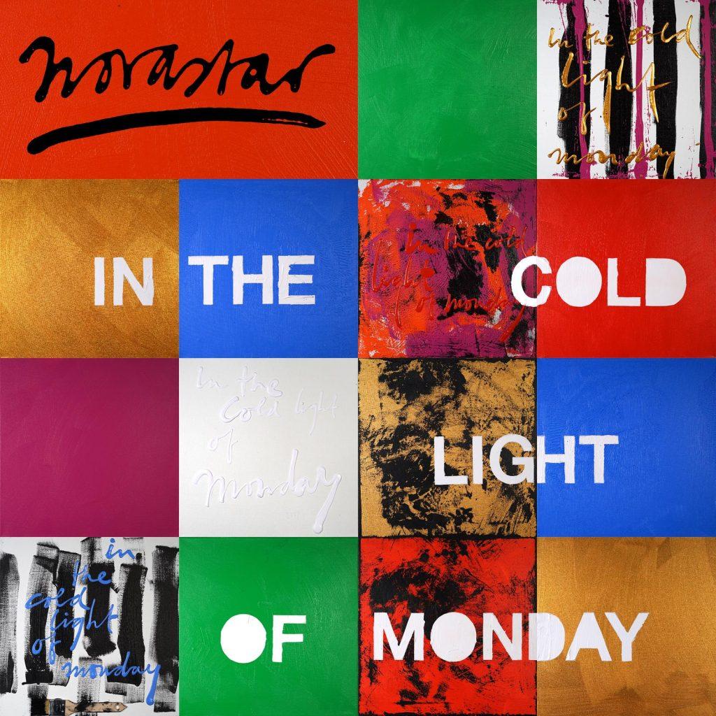 Novastar – In The Cold Light Of Monday (★★★½): Van oude lakens een nieuwe hippe broek maken