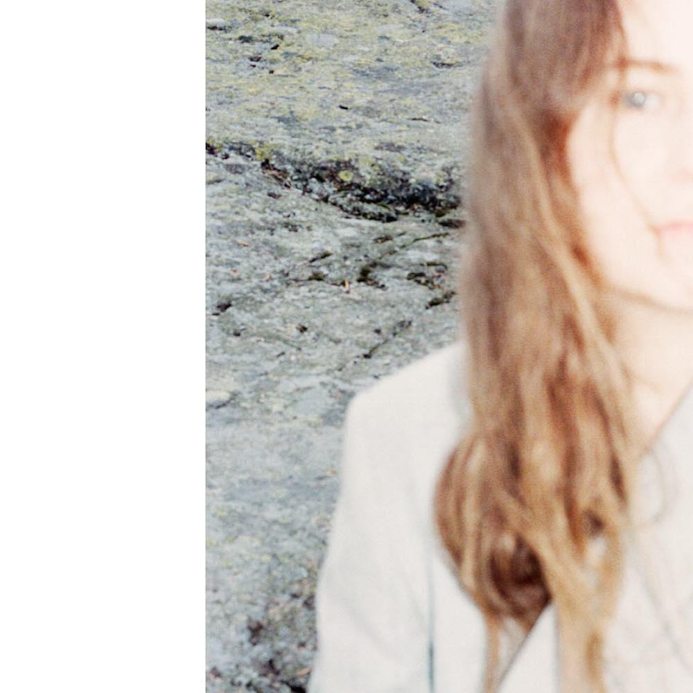 """Nieuwe single Alice Boman – """"Everybody Hurts"""""""