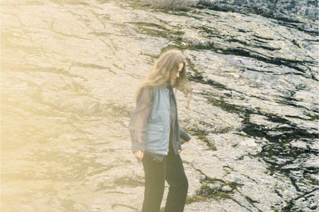"Nieuwe single Alice Boman – ""This Is Where It Ends"""