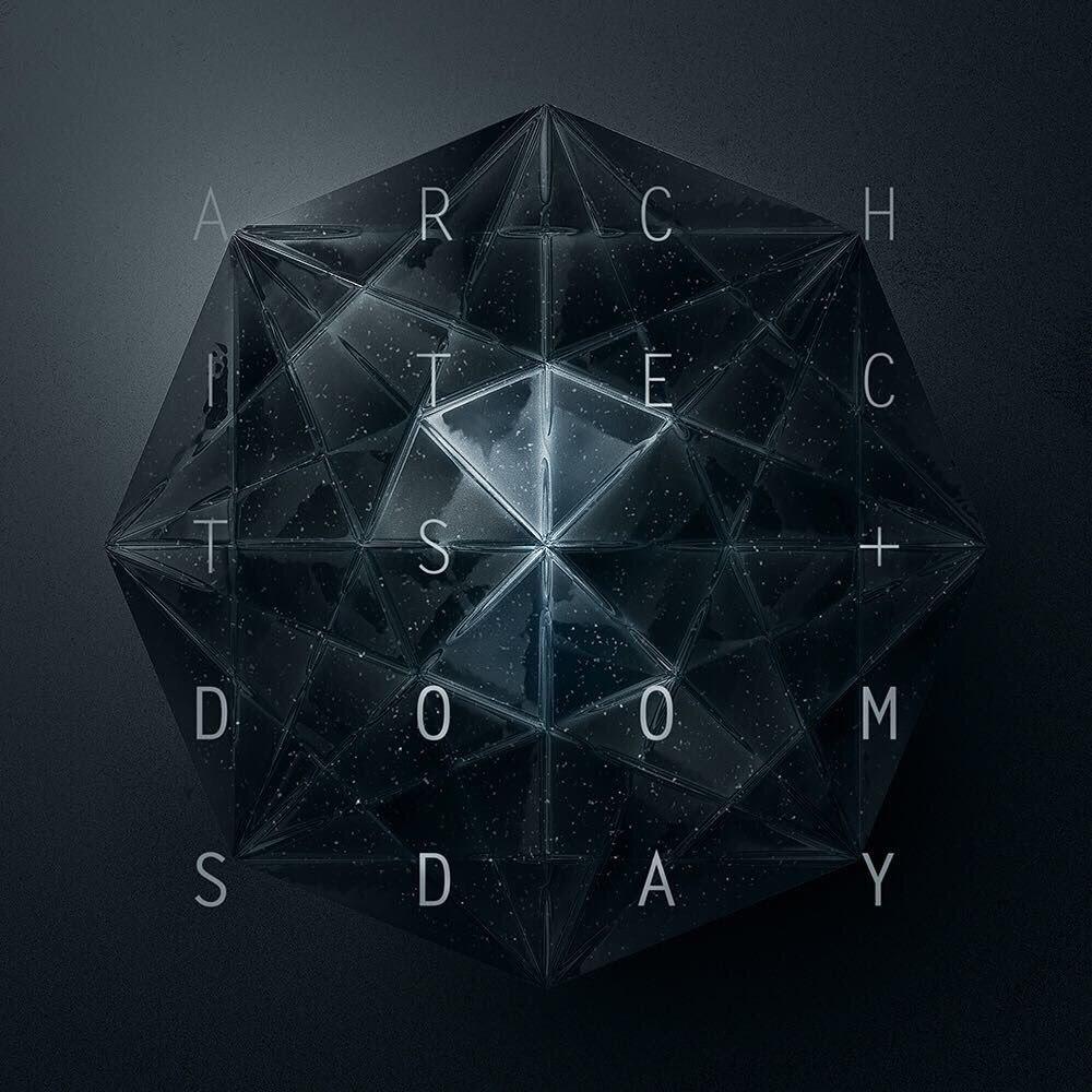 """Nieuwe single Architects – """"Doomsday"""""""