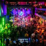 Noorderslag 2020: Muzikaal Nederland onder de loep