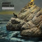 August Burns Red - Guardians (★★★★): Verfijnde vakkundigheid