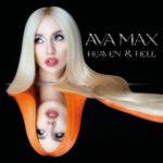 Ava Max - Heaven & Hell (★★½): De held die we verdienen én nodig hebben