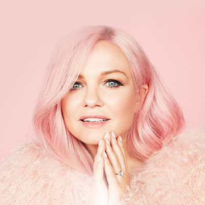 "Nieuwe single Emma Bunton – ""Baby Please Don't Stop"""