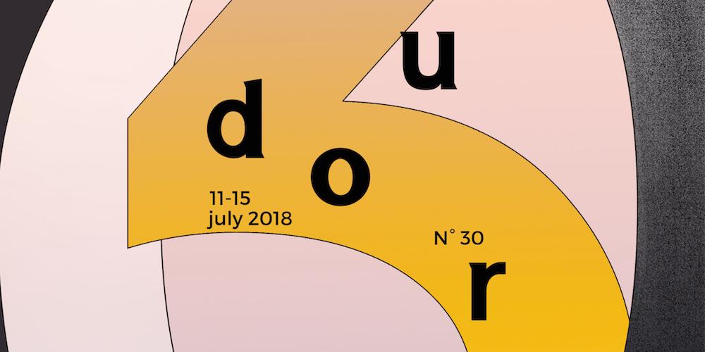 Alt-J en elf anderen onder nieuwe namen Dour 2018