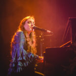 "Nieuwe single Birdy - ""Island Lights"""