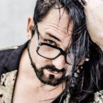 "Nieuwe single Blaudzun - ""Talk (Sonate)"""