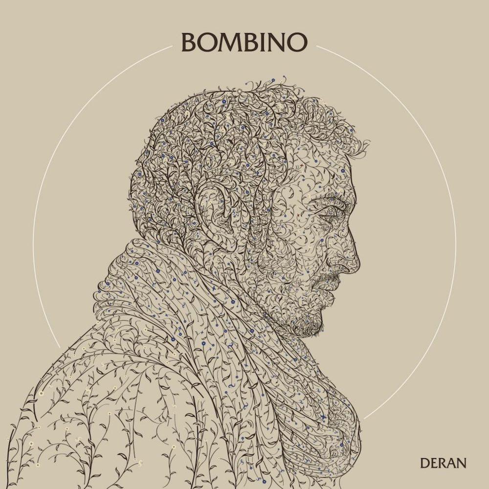 """Bombino – Deran (★★★½): """"Van Memphis, Tennessee naar Memphis, Egypte"""""""
