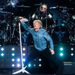 """Nieuwe single Bon Jovi - """"Limitless"""""""