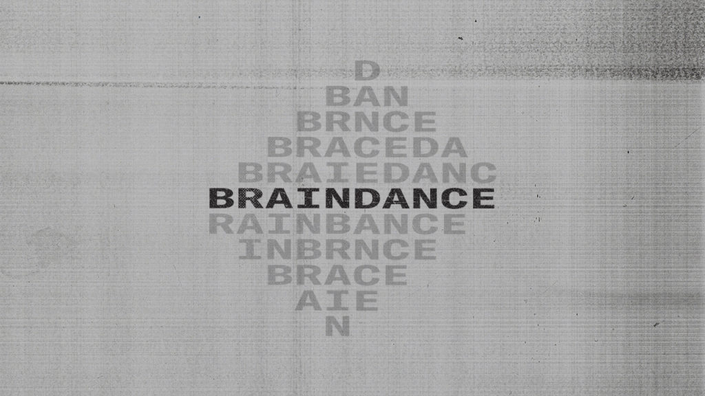 Braindance @ Ancienne Belgique (AB): Stilstaan was geen optie