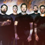 "Nieuwe single Bury Tomorrow - ""Better Below"""