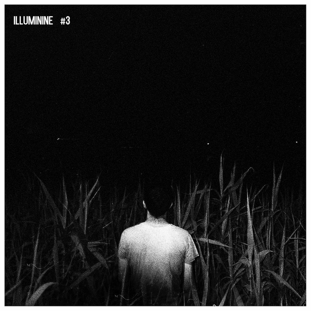 Illuminine – #3 (★★★★): Kwetsbaarheid, verpakt in hartverwarmende ijskristallen