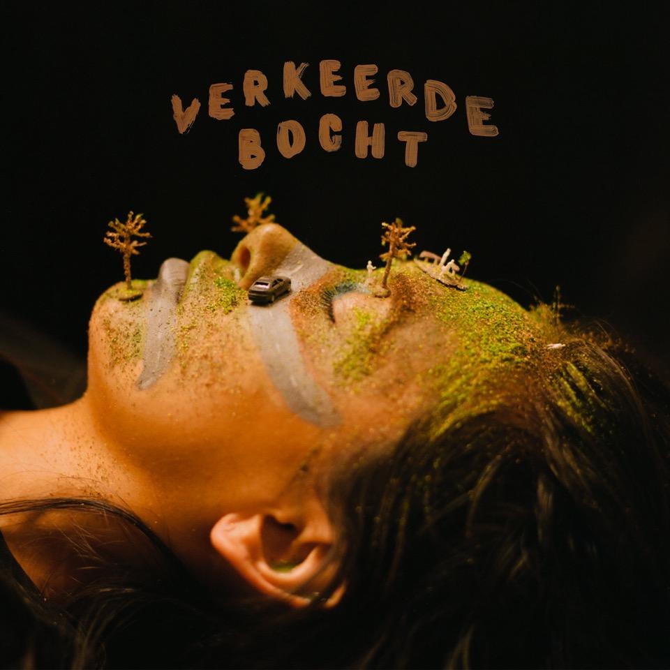 "Nieuwe single Chibi Ichigo – ""VERKEERDE BOCHT"""