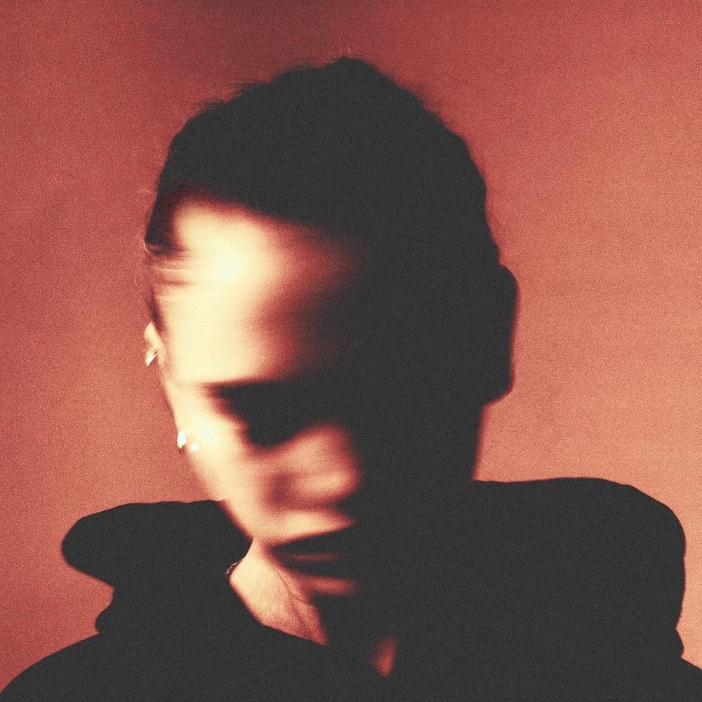 "Nieuwe single Carlie Hanson – ""Stealing All My Friends"""