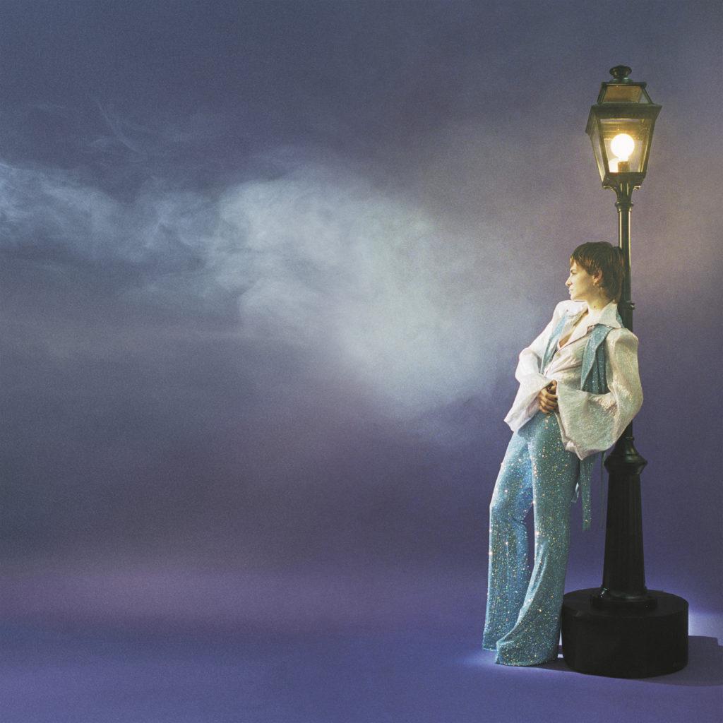 Christine and the Queens – La vita nuova (★★★½): Dansen met een gebroken hart