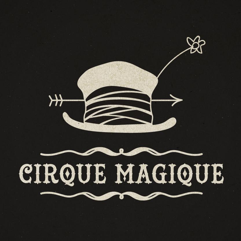 Cirque Magique 2017: snelst groeiende festival in Vlaanderen