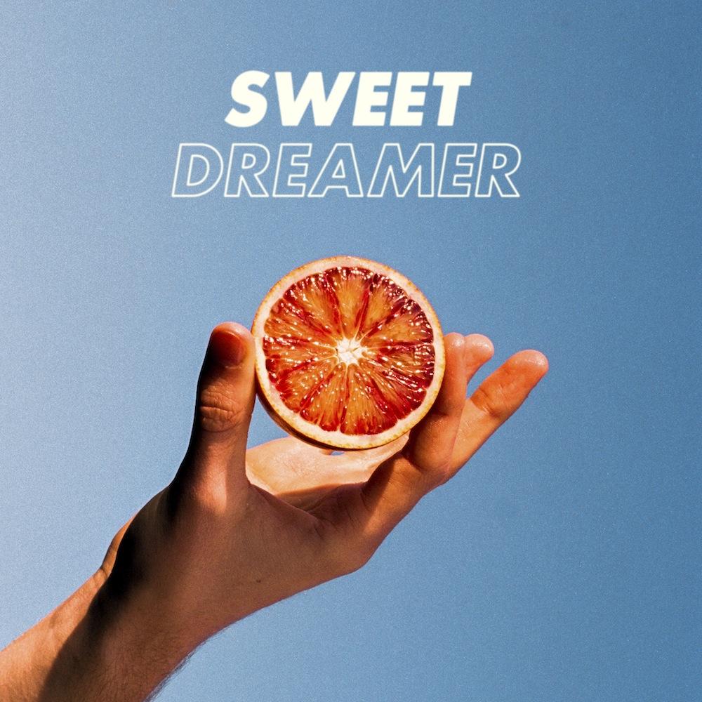 Will Joseph Cook – Sweet Dreamer (★★★½): een zoete hap met instant feel-good effect