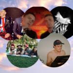 """De vijf van """"Den Beir"""" (7 september – 13 september)"""