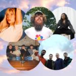 """De vijf van """"Den Beir"""" (14 september – 20 september)"""