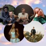 """De vijf van """"Den Beir"""" (21 september – 27 september)"""