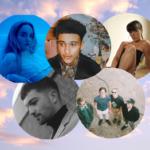 """De vijf van """"Den Beir"""" (22 juni – 28 juni)"""
