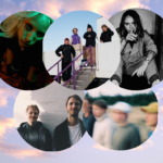 "De vijf van ""Den Beir"" (16 november – 22 november)"
